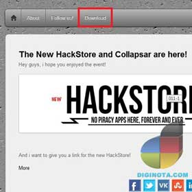 Cómo descargar programas gratis para Mac OS 1