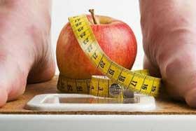 dietas que no debes hacer