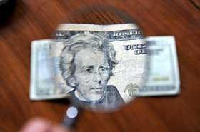 dolares-falsos
