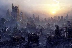 el fin del mundo 21-12