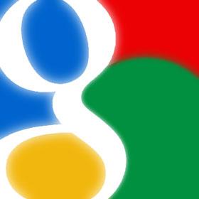 google-mas-buscado