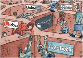 praticas-sociales
