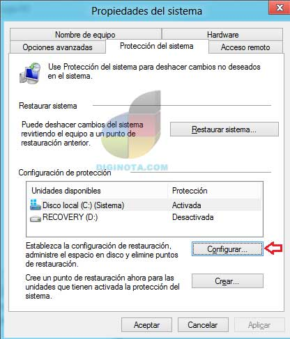 restaurar-windows8-2