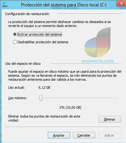 restaurar-windows8-3