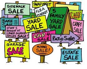 ventas-de-segunda-mano