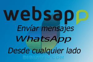 websapp-enviar-mensajes-gratis