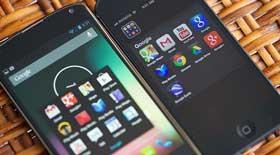 iPhone-best-google-phone