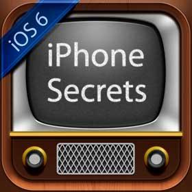 iphone5-trucos
