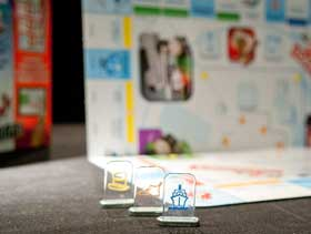 Monopoly se reinventa