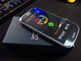 samsung-galaxy-s3-versiones