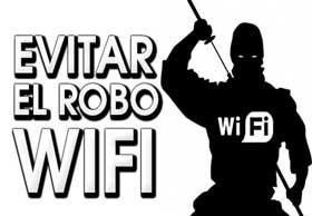 Como saber quien esta conectado a mi Wi Fi