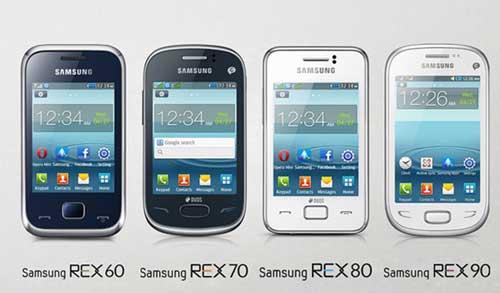 samsung-linea-smartphones-economicos