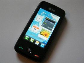 Photo of Crean aplicación para tu smartphone que puede analizar tu orina