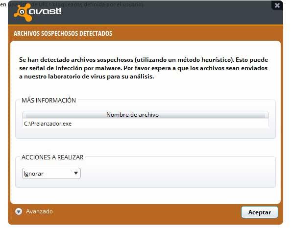 avast_free_8_espanol