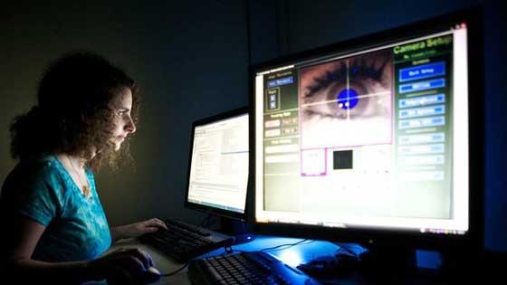 retina_implante
