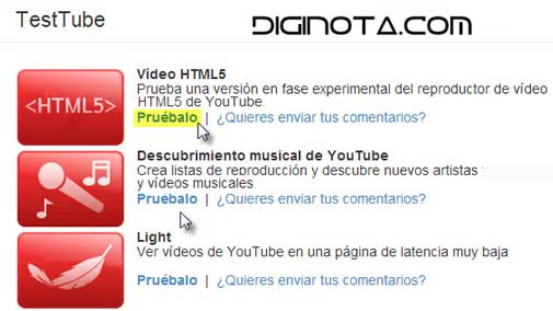 2-video-html5-rapido
