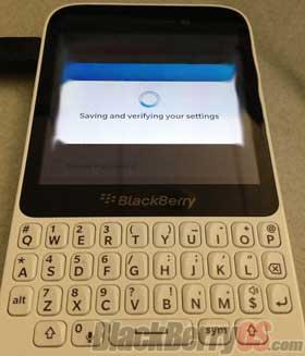 RSeries-blackberry