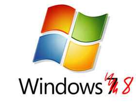 Tutorial de como pasar de Windows 7 Win 8 2