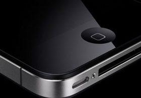 iphone-reparar-boton-home