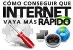 Cómo mejorar tu conexión a la red y tener el internet mas rápido 8