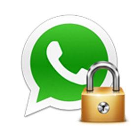 seguridad-whatapps