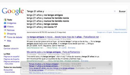 tu-vida-google