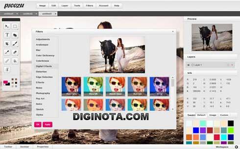 1-editor-fotos-web
