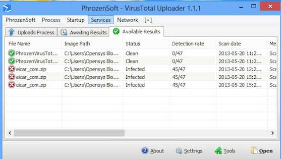 47_antivirus_en_linea_ayuda_archivo_sospechoso
