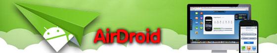 Airdroid-al-ipad