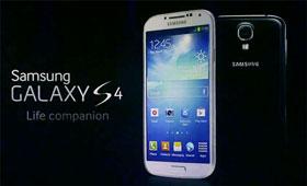 Samsung-Galaxy_S4