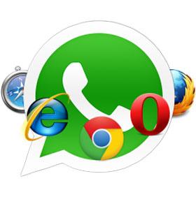 WhatsApp-en-el-navegador