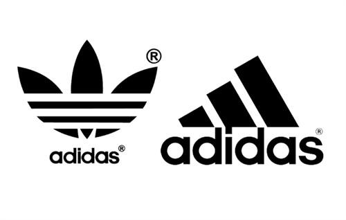Photo of El significado que tienen algunos logos