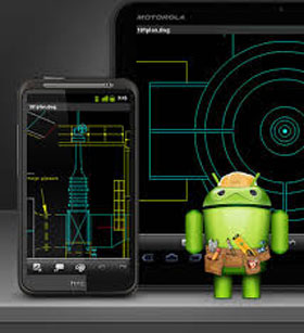 android-diseno
