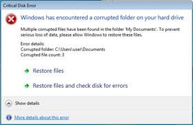 Alerta; Descubren un programa malicioso capaz de desactivar los antivirus 2