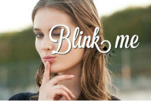 blinkme