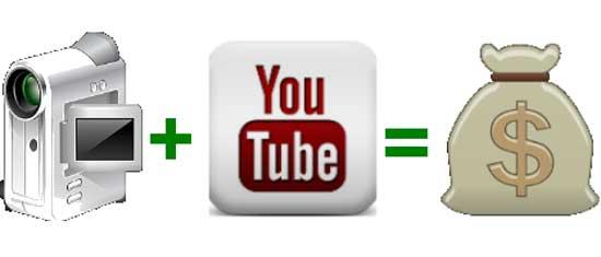 Millones de dólares: Los canales de Youtube que más ganancias tienen 7
