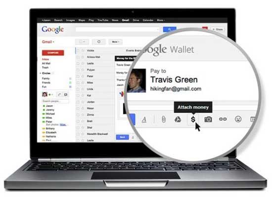 google-money-dinero-wallet-enviar