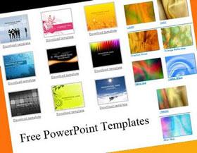 gratis-powerpoint-platillas-descargar