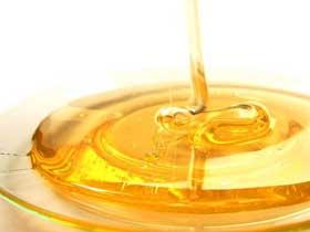 como saber si la miel es pura