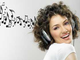 mujer_audifonos_musica