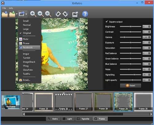 programa_decorar_fotos