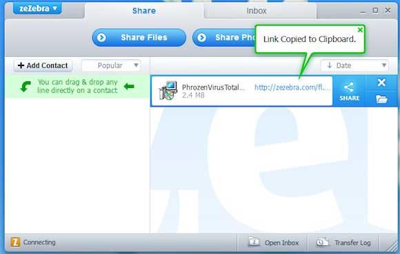 programa_enviar_archivos_Adjuntos_sin_limite