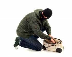 ¿Qué hacer si extraviaste o te robaron tu Kindle ? 3