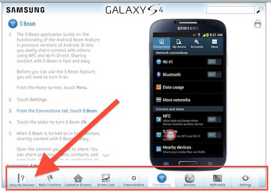 simulador_s4_manual_galaxy