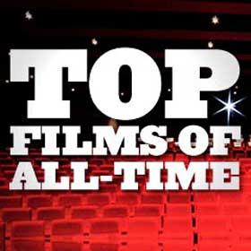 top-films