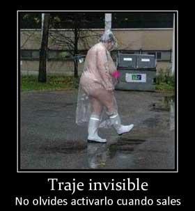 traje_invisible