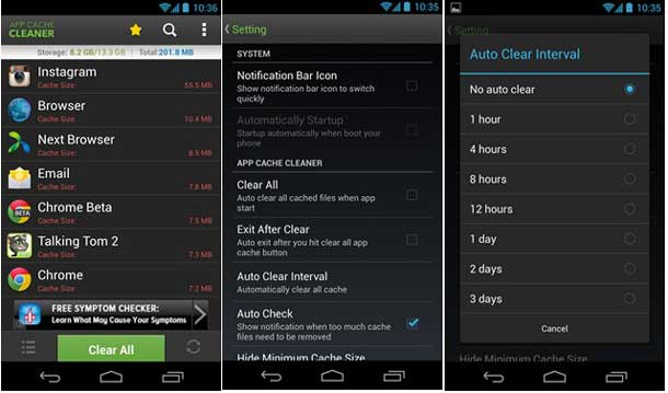 App-Cache-Cleaner-android-digi