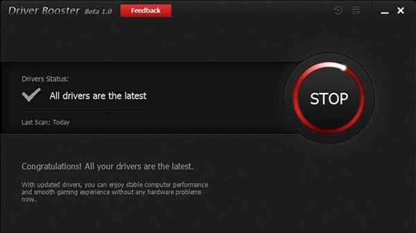 Cómo actualizar drivers de cualquier windows rápido,fácil y gratis 1