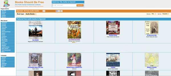 audiolibros-ebook-gratis-legal-1