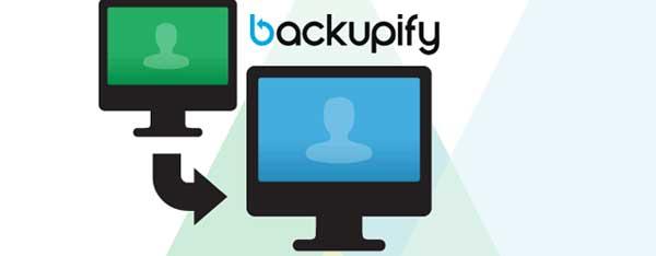 backpify-migrator